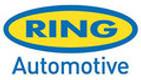 Ring Automotive