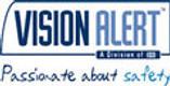 Vision Alert