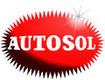 AutoSol