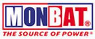 Monbat UK