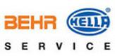 Behr/Hella Service