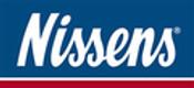 Nissens