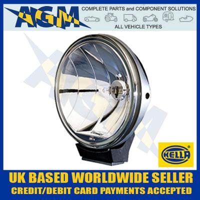And LampsDriving Online Spot Buy Lamps dCxQroeBW