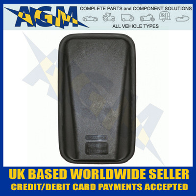 land, rover,  defender, upgrade, xl, wing, door, mirror, replacement, head