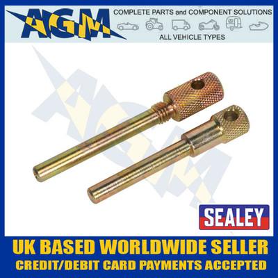 sealey, vse1901a, diesel, engine, setting, locking, kit, renault, nissan, suzuki