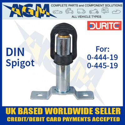 0-445-20, 044520, din, spigot, mounting, horizontal