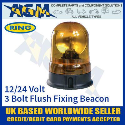 ring, rcv9910, beacon, flush, amber