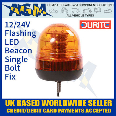 0-445-16, 044516, durite, led, beacon