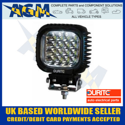 0-420-76. 042076, cree, led, work, lamp, light