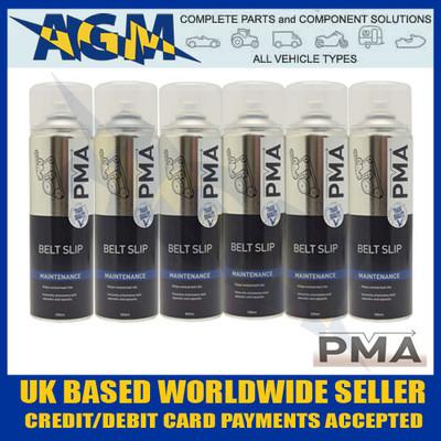 pma, bslip, belt, slip, 500ml, aerosol, tin