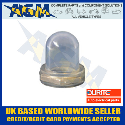 Durite 0-381-99 Circuit Breaker Dust Cap