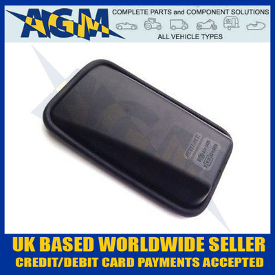 land, rover, defender, wing, mirror, replacement, head