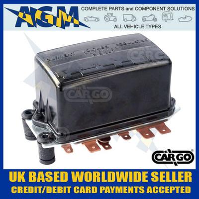 rb340, 12v, 22, amp, regulator, control,  box