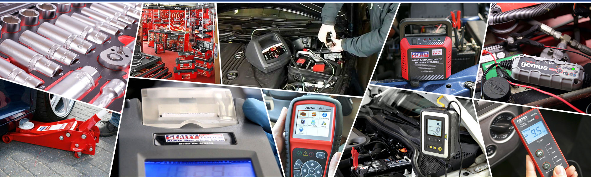 Auto Electrical Parts Components Buy Gt Automotive Testers Continuity Tester 6v 12v Contact Us