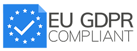 eu-gdpr-compliant-logo.png