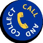symbol-call.png