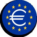 symbol-euro.png