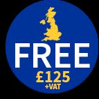 symbol-free-125.png