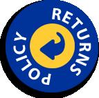 symbol-return.png