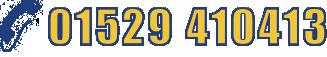 tel-agm-2020.png