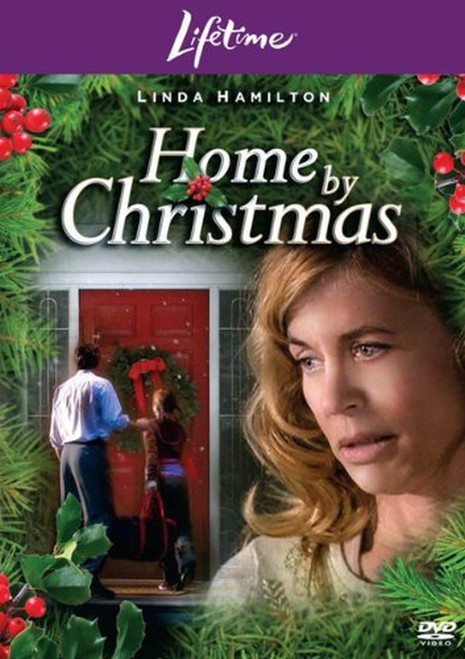 A Gift Wrapped Christmas 2015 Dvd