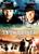 Snowy River: The McGregor Saga - The Complete Series BOXSET DVD