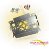 Refurbished AIR-AP1250MNTGKIT  Cisco Aironet 1250 Series 1250