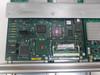 M320-FPC2-E2