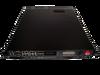 F5-BIG-LTM-3900-E-R