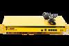 NSA1042N8-LM2200