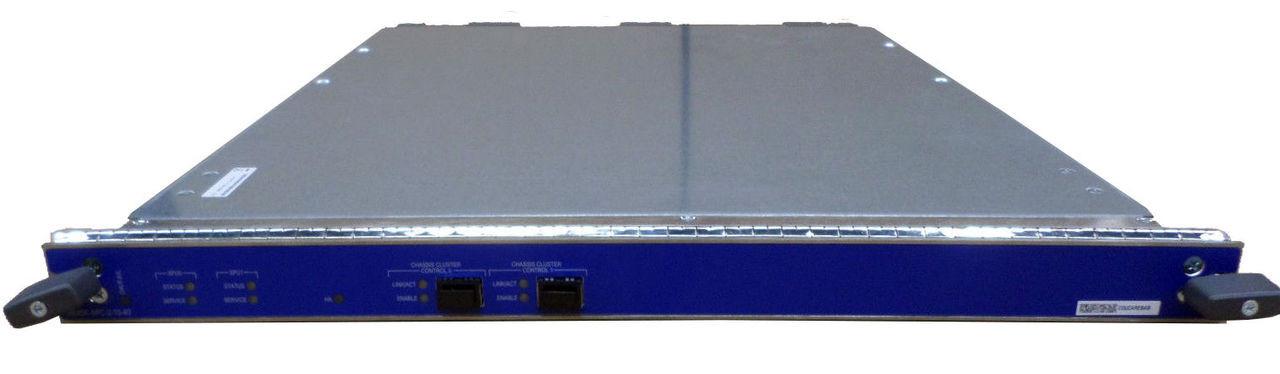 Model Number: SRX5K-SPC-2-10-40