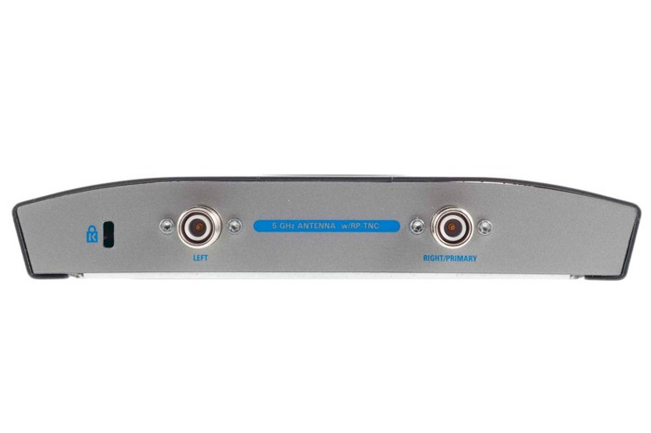 Refurbished AIR-AP1242G-A-K9 Cisco Aironet 1242G Series IEEE 802 3af