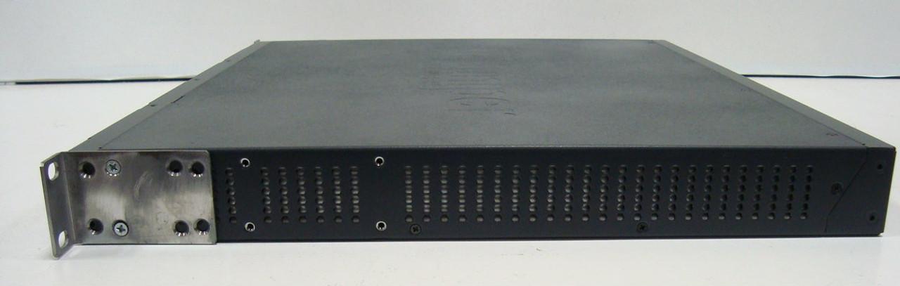 SRX240B2 Juniper SRX240 Service Gateway
