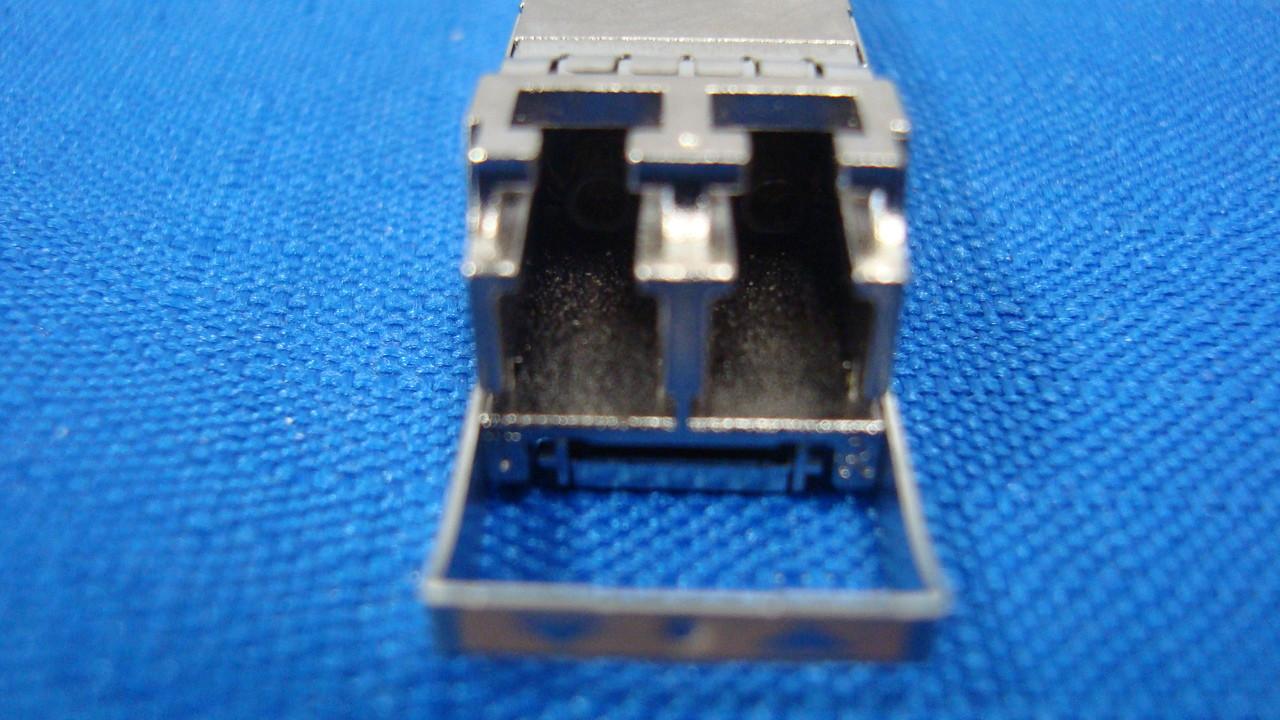 SFP-10G-SRL Transceiver 10Gbps 10GBase-SRL