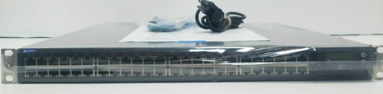EX4200-48PX Juniper L3 Switch
