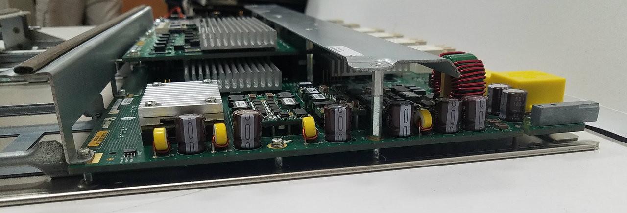 Juniper Networks M320-FPC2-E2