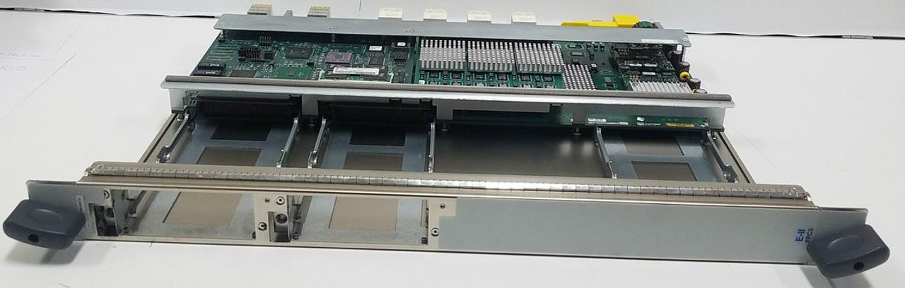 M320-FPC2-E2  Juniper Networks