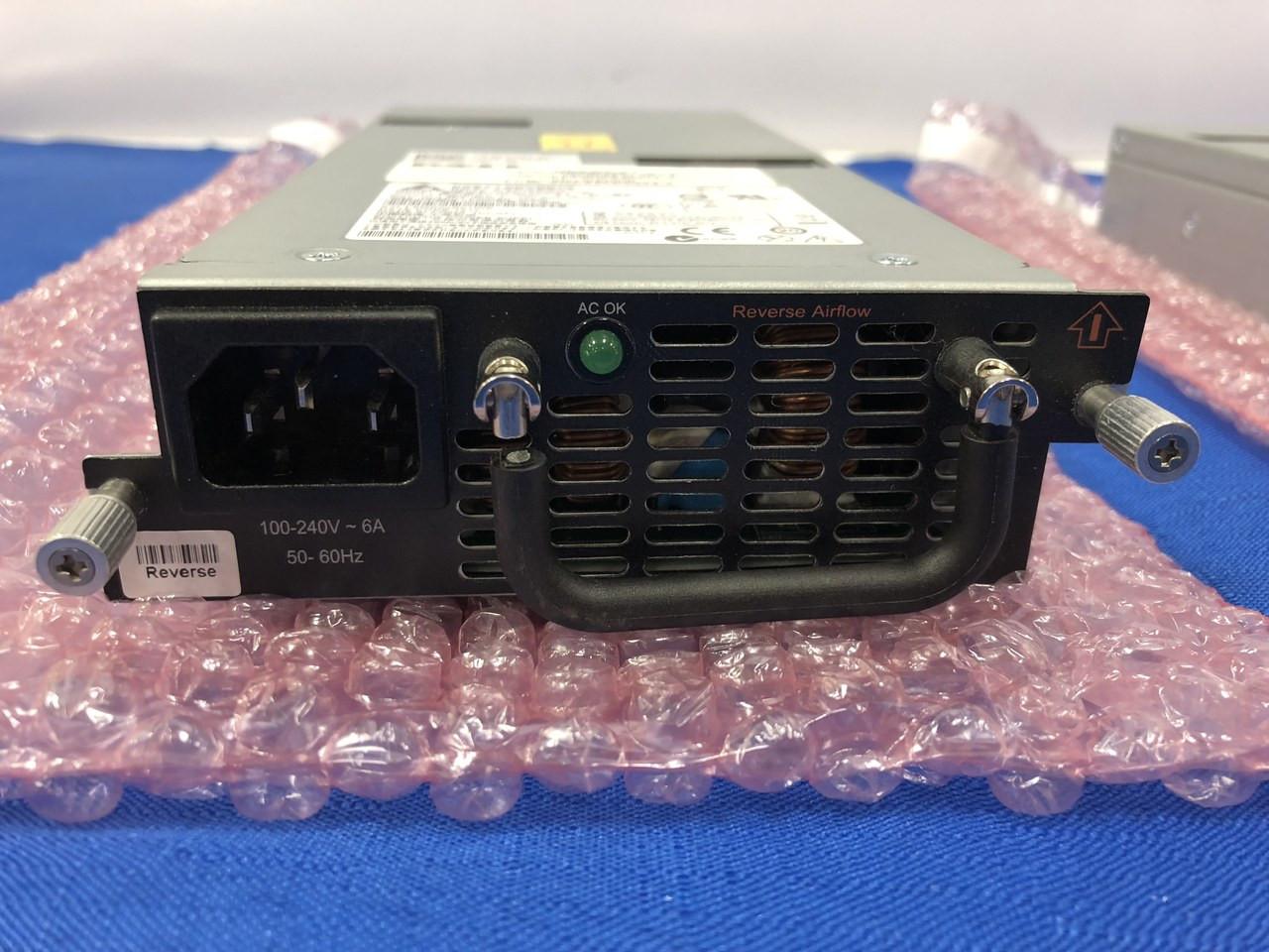 Dell S4810P-PWR-AC-R S4810