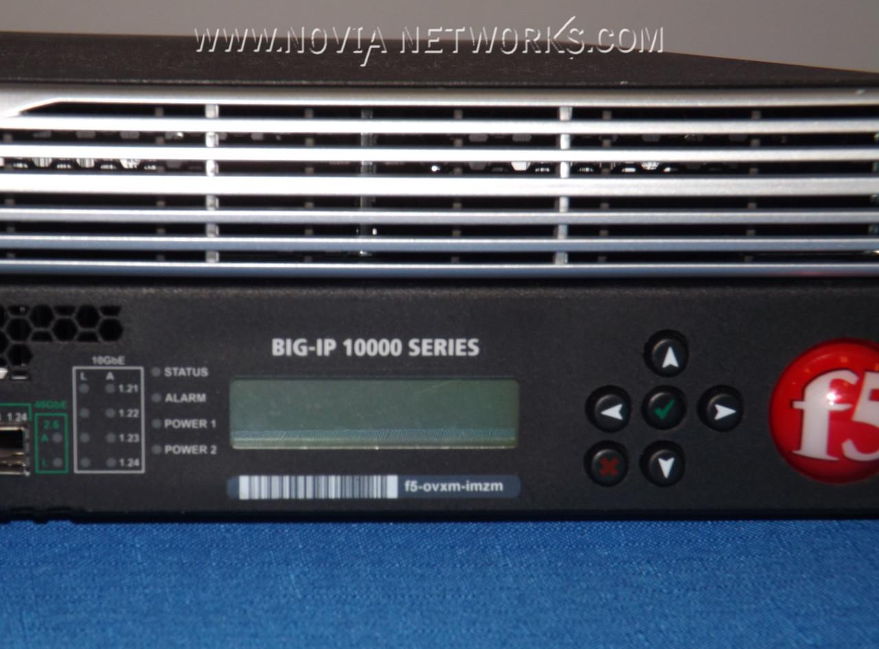 F5-BIG-BR-10200V