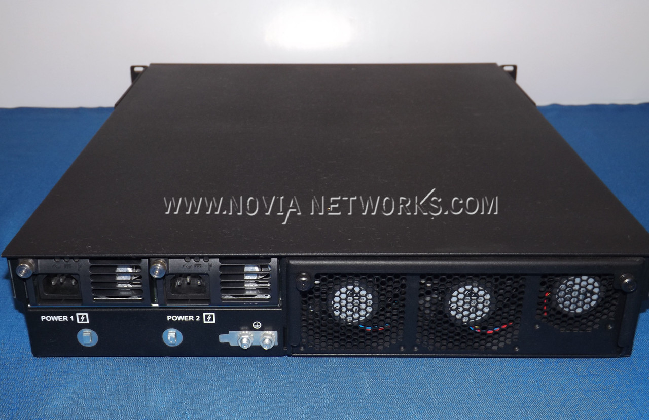 F5-BIG-BR-10200V Power Supplies