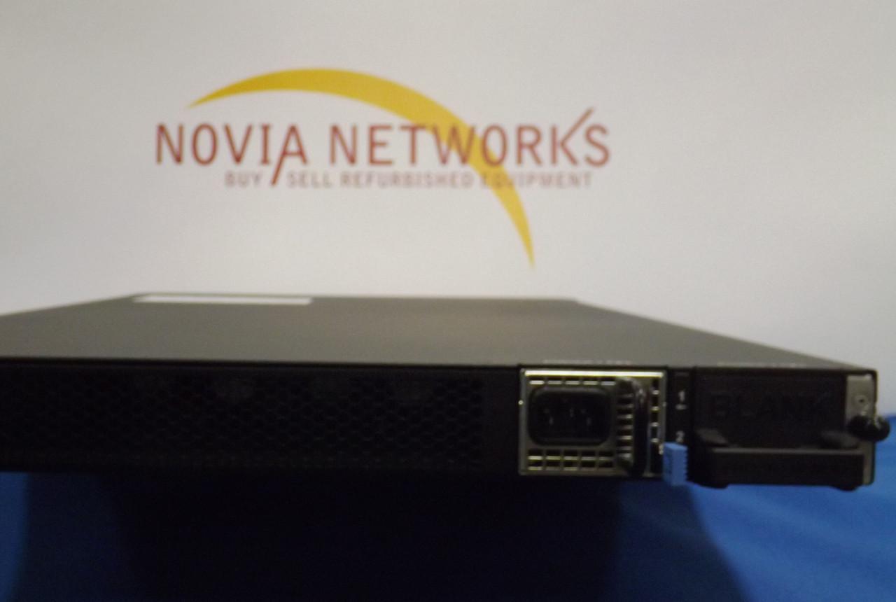 F5-BIG-BR-I5800 F5 BIG-IP Switch: Better Bundle i5800 (48G, SSD, vCMP, Max SSL & Comp)