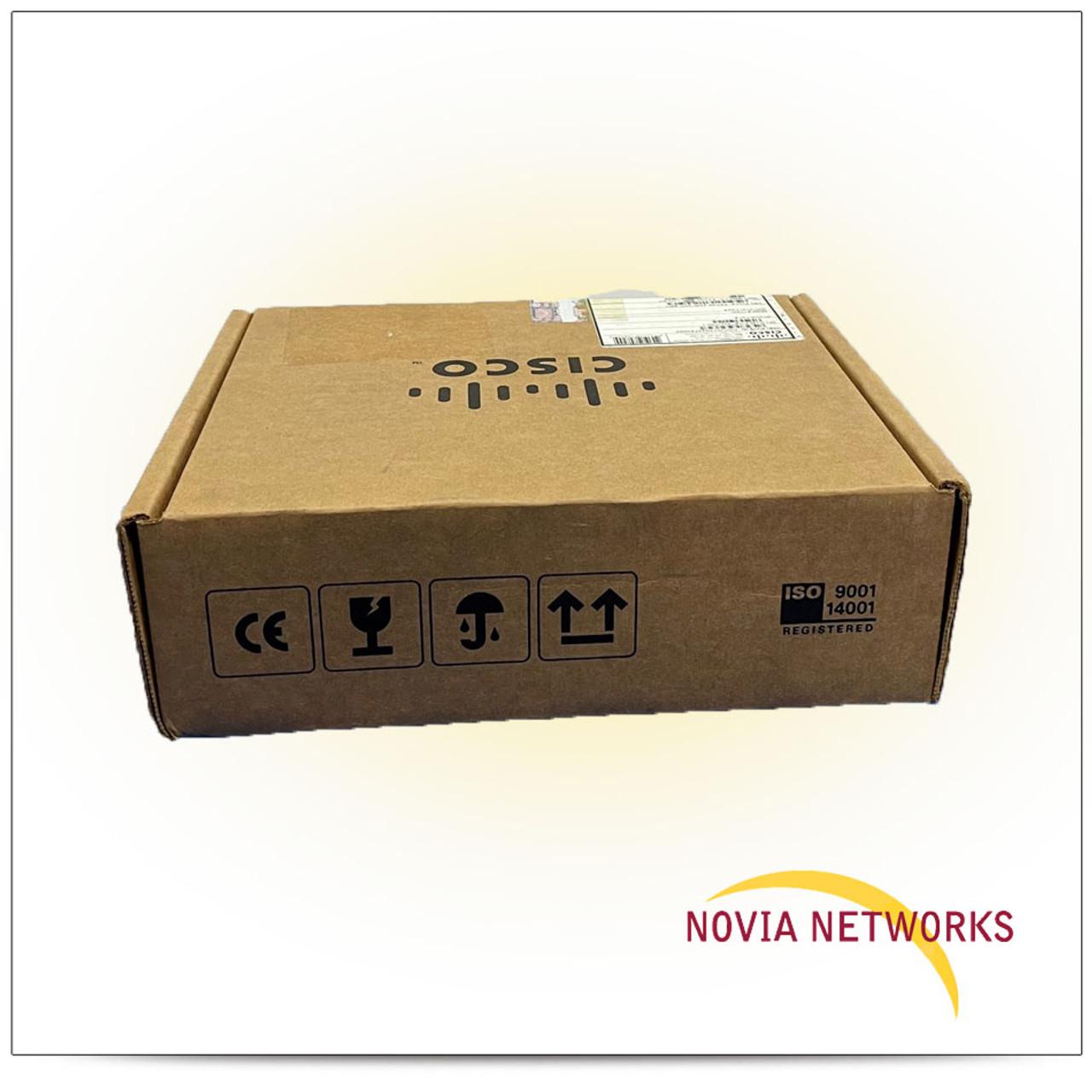 FPNM-2SR-10G-BP, Box back