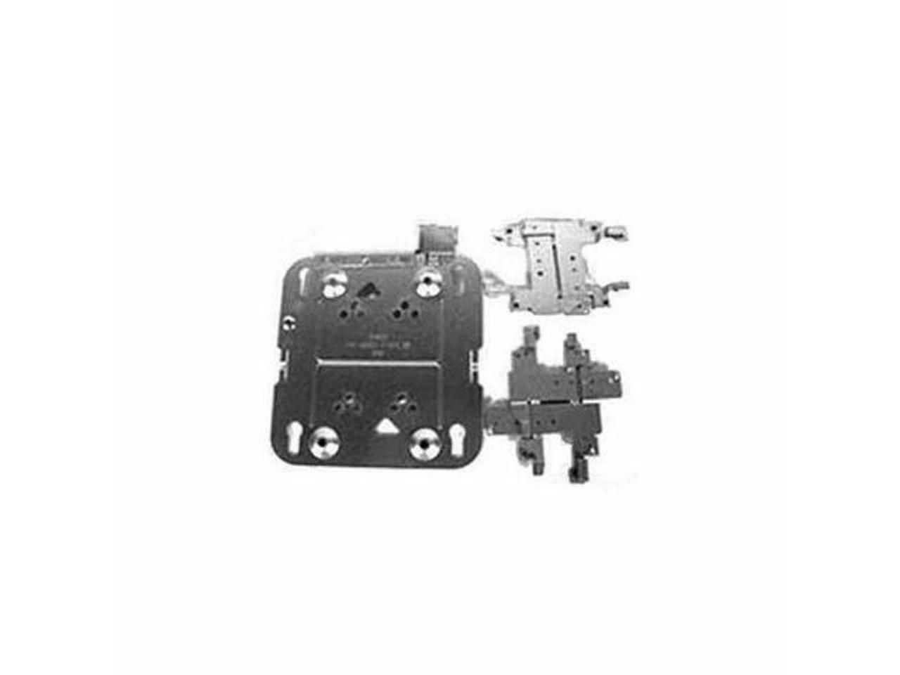Cisco Aironet 1140 Series mounting kit
