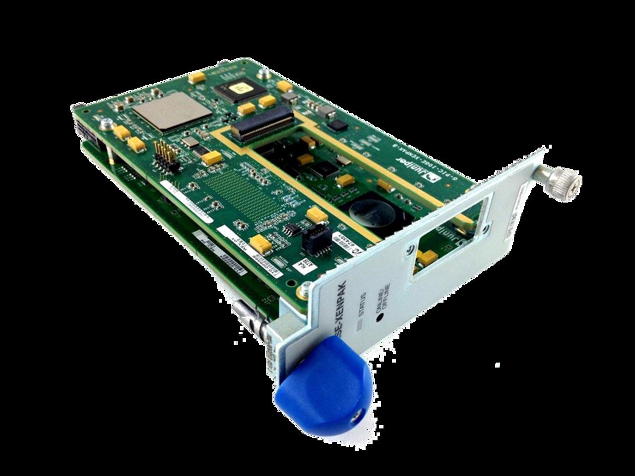 Juniper PC-1XGE-XENPAK