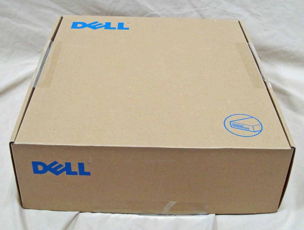 Dell 1WWPC POWEREDGE M I/O Aggregator Module