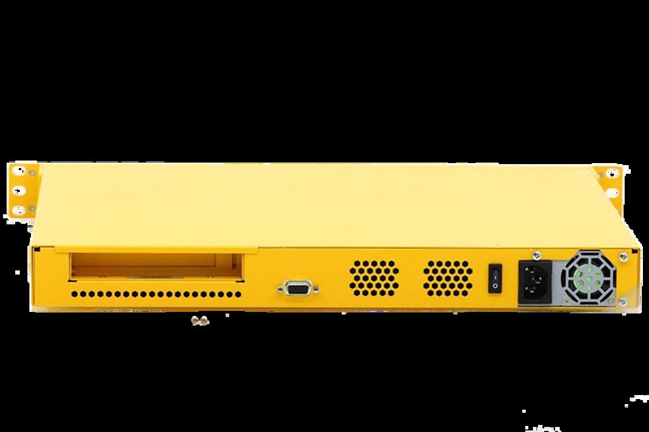Kemp LoadMaster NSA1042N8-LM2200