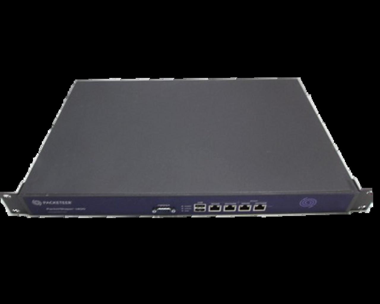 PS1400-L002M