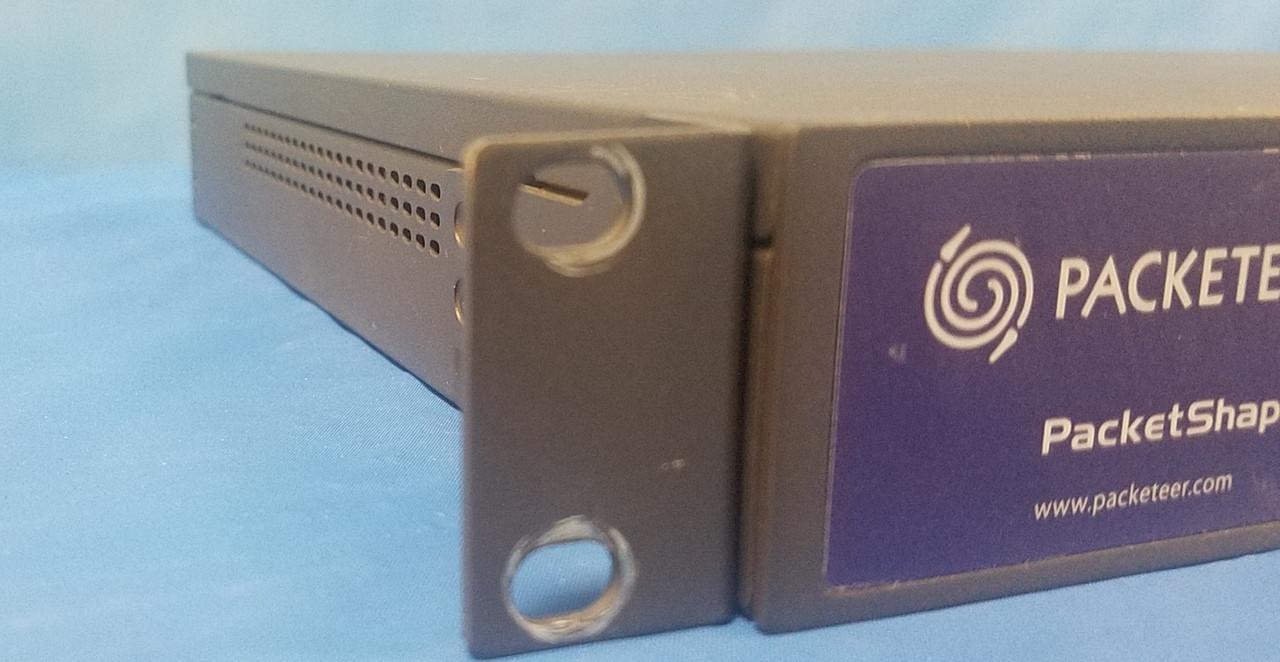 PS1400-L006M