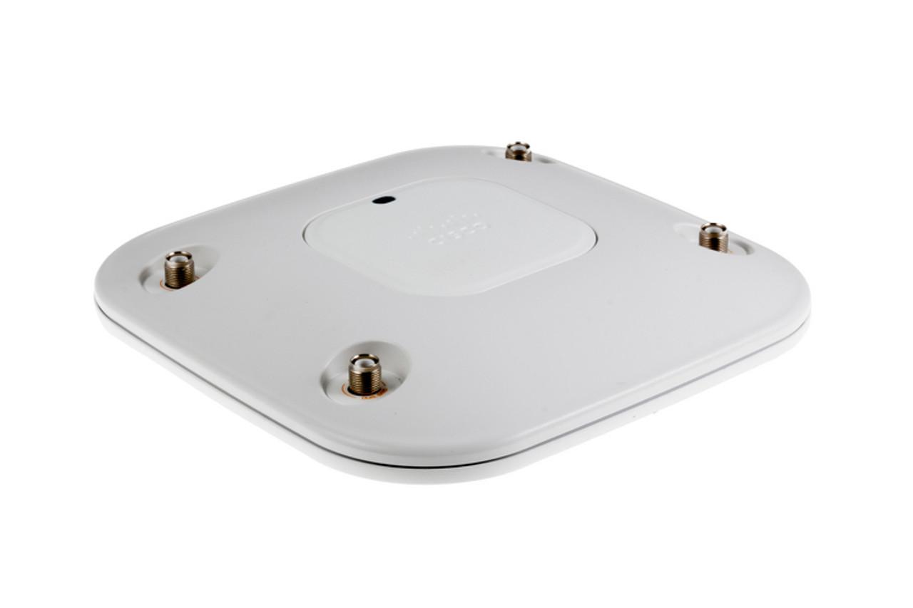 Cisco AIR-CAP3502E-A-K9