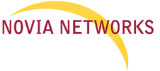 NOVIA NETWORKS